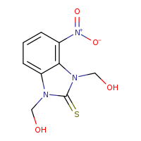 2D chemical structure of 112094-06-1