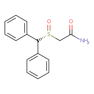2D chemical structure of 112111-43-0