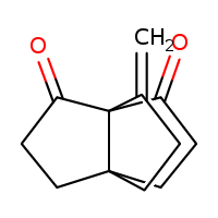 2D chemical structure of 112112-58-0