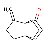 2D chemical structure of 112138-33-7