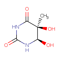 2D chemical structure of 1124-84-1
