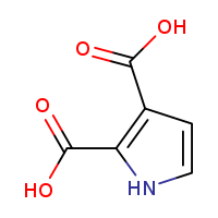 2D chemical structure of 1125-32-2