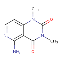 2D chemical structure of 112500-66-0