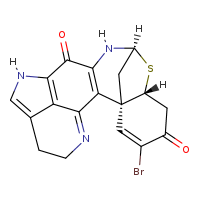 2D chemical structure of 112515-41-0
