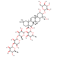 2D chemical structure of 112515-98-7