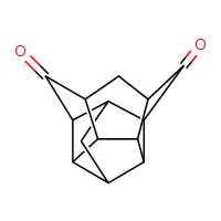 2D chemical structure of 112533-27-4