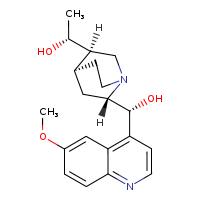 2D chemical structure of 112652-60-5