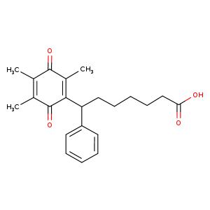 2D chemical structure of 112665-43-7