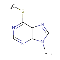2D chemical structure of 1127-75-9
