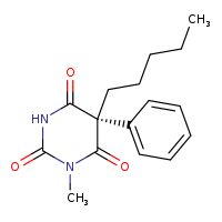 2D chemical structure of 112769-18-3