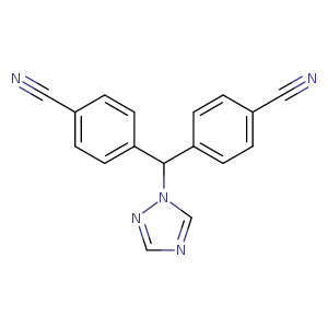 2D chemical structure of 112809-51-5