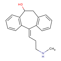 2D chemical structure of 112839-36-8