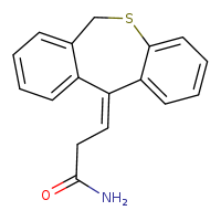 2D chemical structure of 112930-69-5