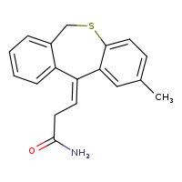 2D chemical structure of 112930-70-8
