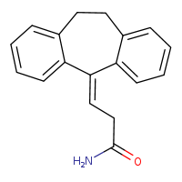 2D chemical structure of 112952-07-5