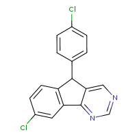 2D chemical structure of 112959-07-6