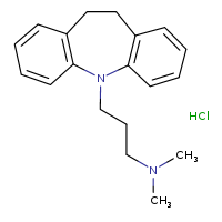 2D chemical structure of 113-52-0