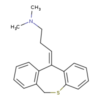 2D chemical structure of 113-53-1