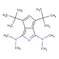 2D chemical structure of 113035-26-0