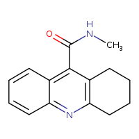 2D chemical structure of 113106-28-8