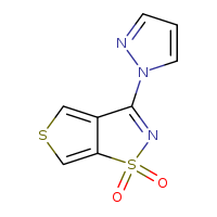 2D chemical structure of 113387-59-0