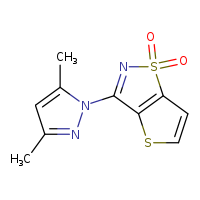 2D chemical structure of 113387-68-1