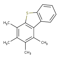 2D chemical structure of 113547-12-9