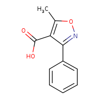 2D chemical structure of 1136-45-4