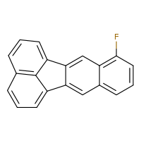 2D chemical structure of 113600-17-2