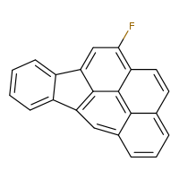 2D chemical structure of 113600-21-8