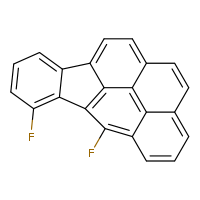 2D chemical structure of 113600-24-1