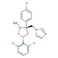 2D chemical structure of 113614-55-4