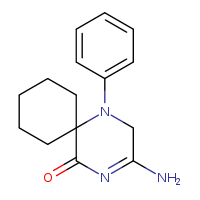 2D chemical structure of 113615-71-7