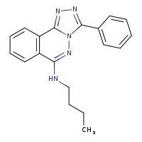 2D chemical structure of 113628-67-4
