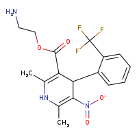 2D chemical structure of 113629-51-9