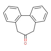 2D chemical structure of 1139-82-8