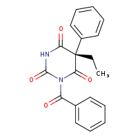 2D chemical structure of 113960-28-4