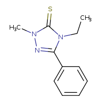2D chemical structure of 114058-89-8