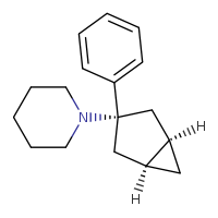 2D chemical structure of 114200-20-3
