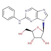2D chemical structure of 114300-71-9