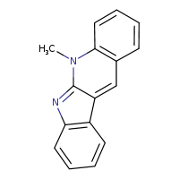 2D chemical structure of 114414-78-7