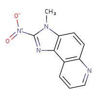 2D chemical structure of 114451-08-0