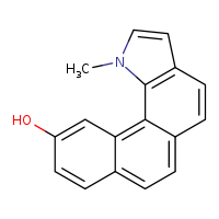 2D chemical structure of 114460-38-7