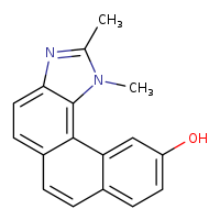 2D chemical structure of 114460-39-8