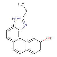 2D chemical structure of 114460-41-2