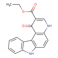 2D chemical structure of 114476-30-1