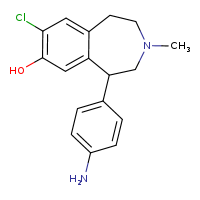 2D chemical structure of 114490-37-8