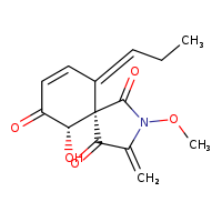 2D chemical structure of 114613-32-0