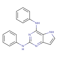 2D chemical structure of 114685-04-0
