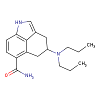 2D chemical structure of 114943-19-0